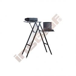 Projekční stolek Giant