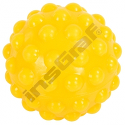 Senzorické míčky - sada 2