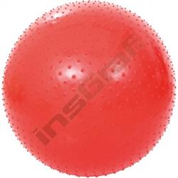 Senzorický míč 100 cm
