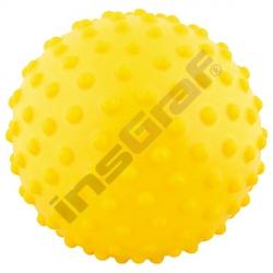 Senzorický míček - 20 cm