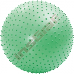Senzorický míč 65 cm