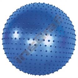 Senzorický míč 75 cm