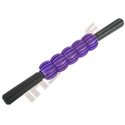 Masážní tyč - kuličky