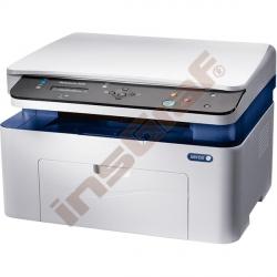 Multifunkční zařízení Xerox WorkCentre 3025V_BI