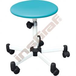 Rehabilitační židle