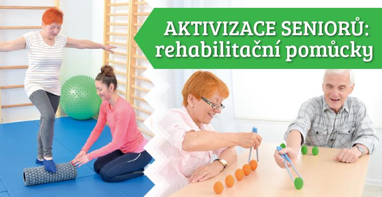 Rehabilitacja_ruchowa