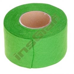 Filcová páska zelená