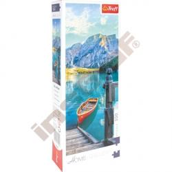 Puzzle Horské jezero, 300 dílků