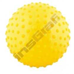 Senzorický míček - 28 cm