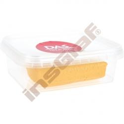Modelovací hlína - žlutá