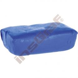 Modelovací hlína - modrá