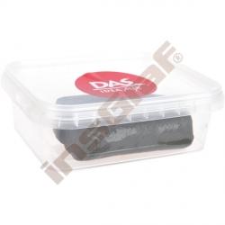 Modelovací hlína - černá