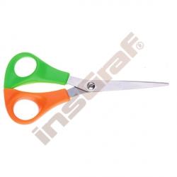 Nůžky pro leváky