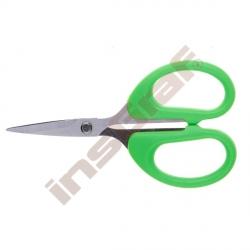 Precizní nůžky
