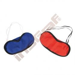 Slepá bába - šátek na oči
