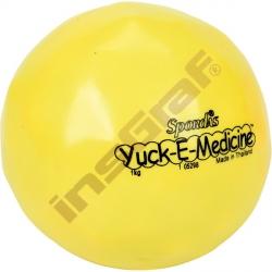 Senzorický míček 1 kg
