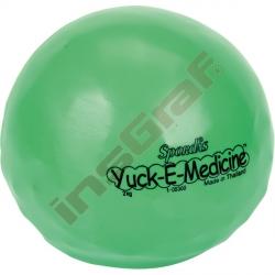Senzorický míček 2 kg