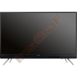 Televize 40 palců