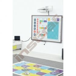 Interaktivní doteková keramická tabule Insgraf MT PRO
