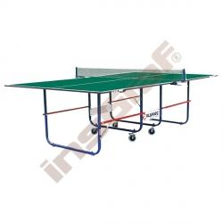 Pingpongový stůl