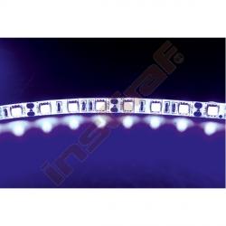 LED páska 1 x 5 m